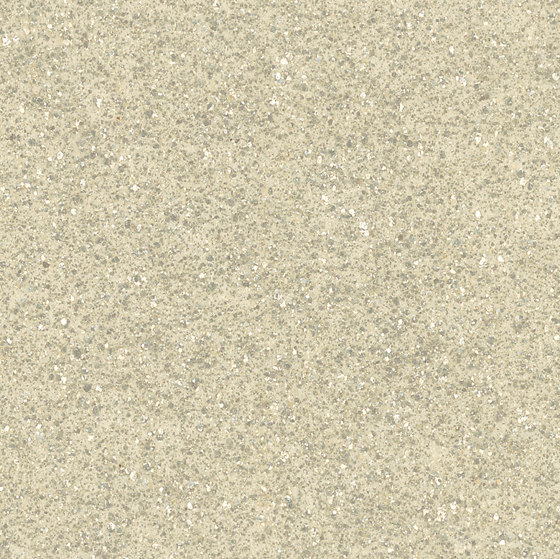 Signature Abstracts - 1,0 mm | Fragment Nova by Amtico | Synthetic panels