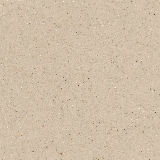 Signature Abstracts - 1,0 mm | Mica Mix Eggshell by Amtico | Synthetic panels