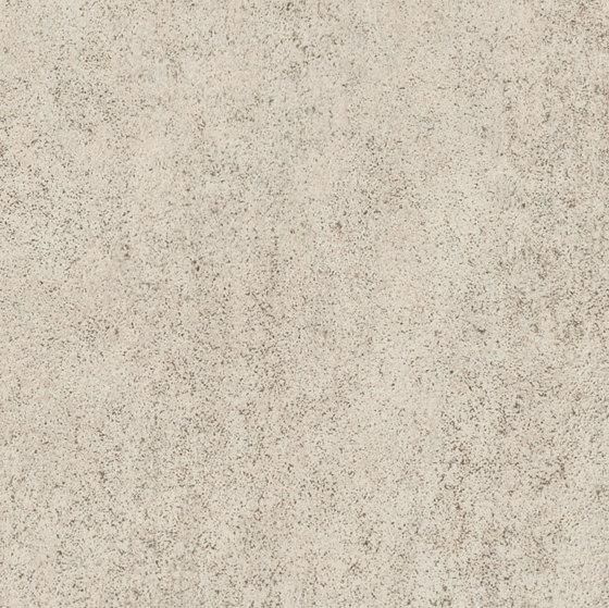 Signature Stones - 1,0 mm | Basilica Salt by Amtico | Synthetic panels