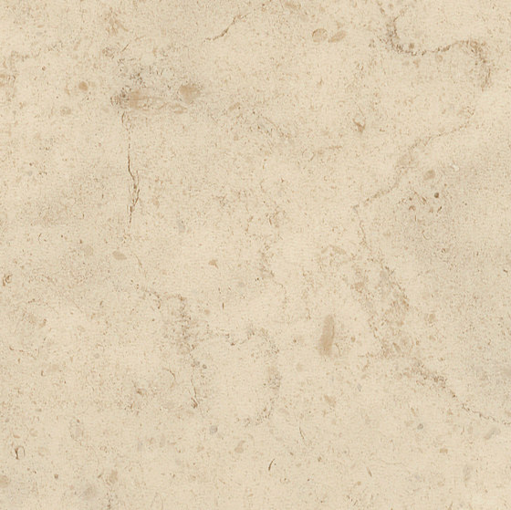 Signature Stones - 1,0 mm | Mirabelle Creme by Amtico | Synthetic panels