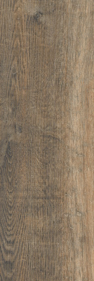 Signature Woods - 1,0 mm   Aged Oak by Amtico   Synthetic panels