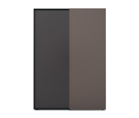 basic S Standalone by werner works   Cabinets
