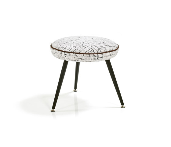 Contessa 1956 Stool by Wittmann | Stools
