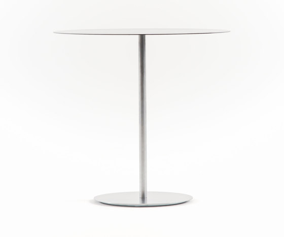 PE by Time & Style | Bistro tables