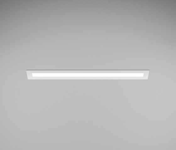 Mark by Panzeri | Recessed ceiling lights
