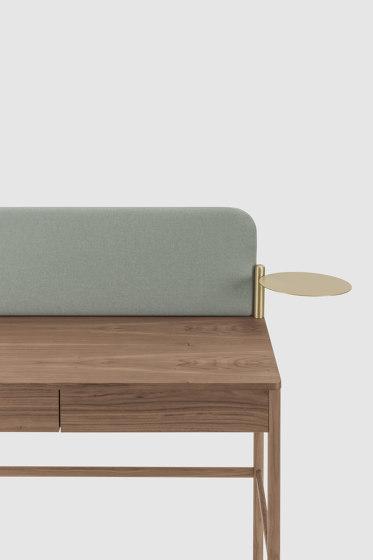 Flag Dressing Table by Bolzan Letti | Dressing tables