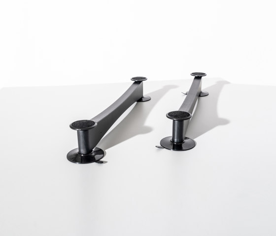 flomo spacer by Westermann | Complementary furniture