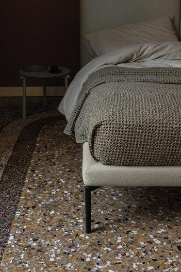 Feel by Bolzan Letti | Beds
