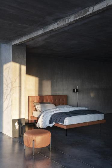 Freedom by Bolzan Letti | Beds