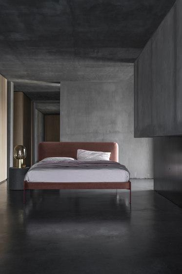 Joy by Bolzan Letti | Beds