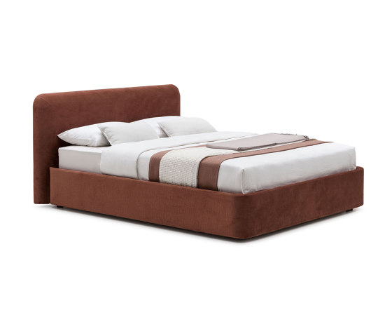 Joy Container by Bolzan Letti   Beds