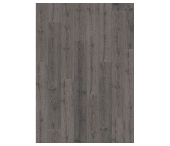 Rigid Click Impression   Balmoral CLW 218 by Kährs   Synthetic tiles