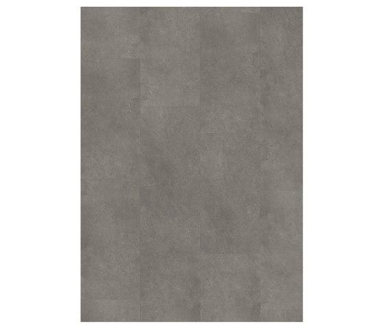 Rigid Click Impression | Grossglockner CLS 457 by Kährs | Synthetic tiles
