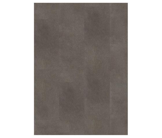 Rigid Click Impression | Kilimanjaro CLS 457 by Kährs | Synthetic tiles