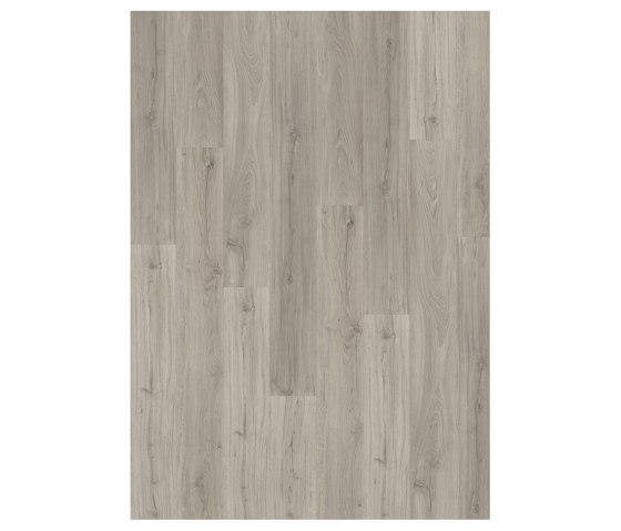 Rigid Click Impression   Laponia CLW 218 by Kährs   Synthetic tiles