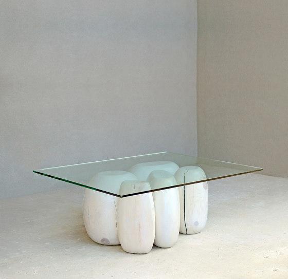 Coronado Low Table by Pfeifer Studio | Coffee tables