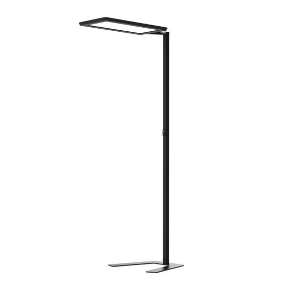 YARA.single Free-Standing Luminaire by H. Waldmann | Free-standing lights