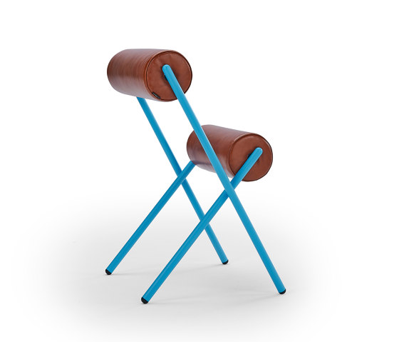 Roll by Sancal | Chairs