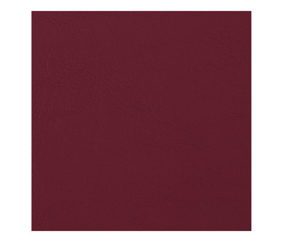 Allante | Burgundy by Morbern Europe | Faux leather