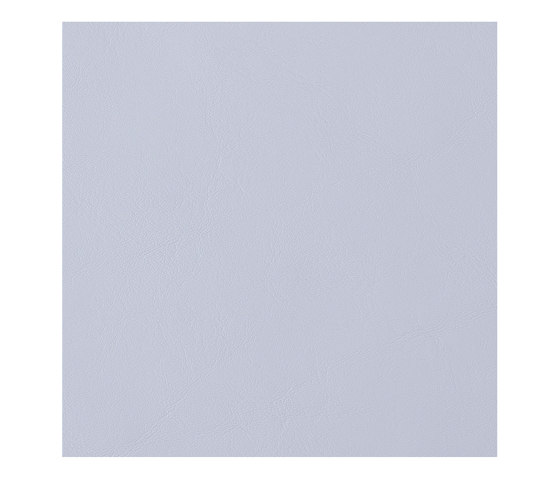 Allante   Grey by Morbern Europe   Faux leather