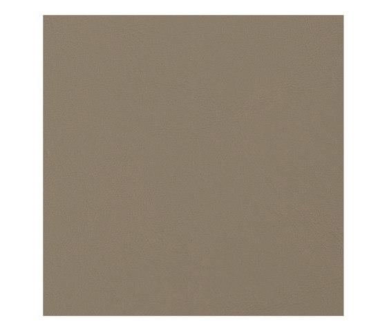 Allante | Khaki by Morbern Europe | Faux leather
