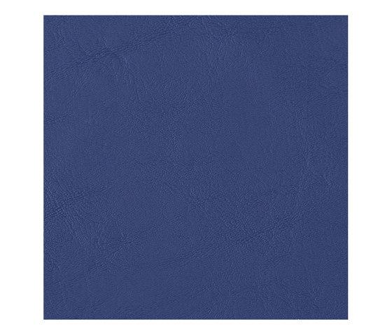 Allante | Regimental Blue by Morbern Europe | Faux leather