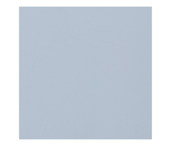 Allante   River Blue by Morbern Europe   Faux leather