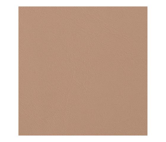 Allante | Twine by Morbern Europe | Faux leather