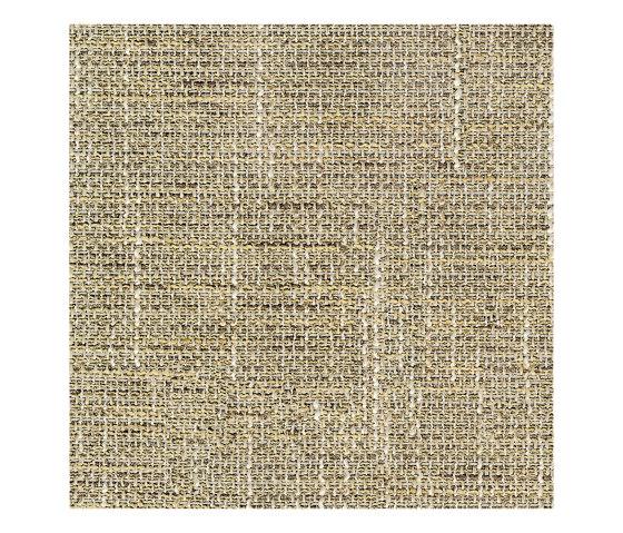 Americana | Beach Sand by Morbern Europe | Upholstery fabrics