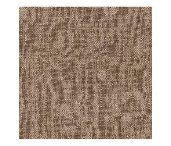 Carina | Bronze by Morbern Europe | Upholstery fabrics