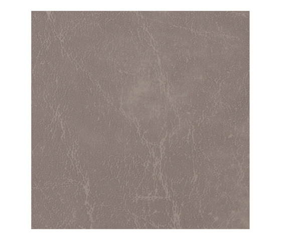 Carrara  | Antelope by Morbern Europe | Faux leather