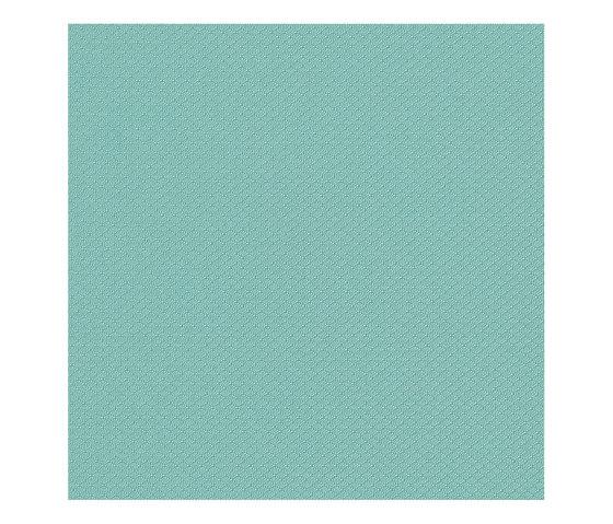 Edge | Aqua by Morbern Europe | Upholstery fabrics