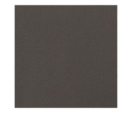 Edge   Titanium by Morbern Europe   Upholstery fabrics