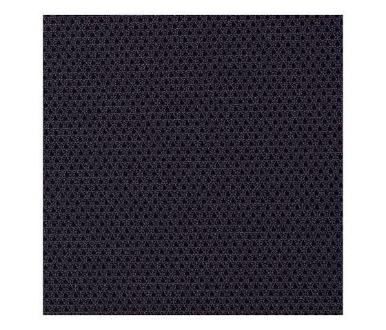 Mor-Tex | Black by Morbern Europe | Upholstery fabrics