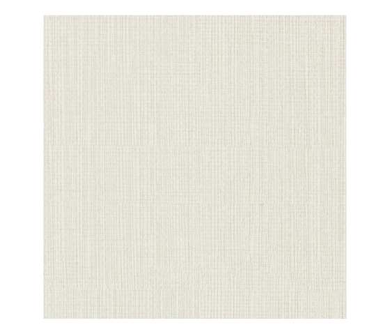 Natural Linen | Bamboo by Morbern Europe | Upholstery fabrics