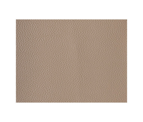 Seaside  | Lt Sand by Morbern Europe | Faux leather