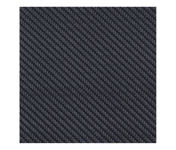 Shock | Carbon by Morbern Europe | Upholstery fabrics