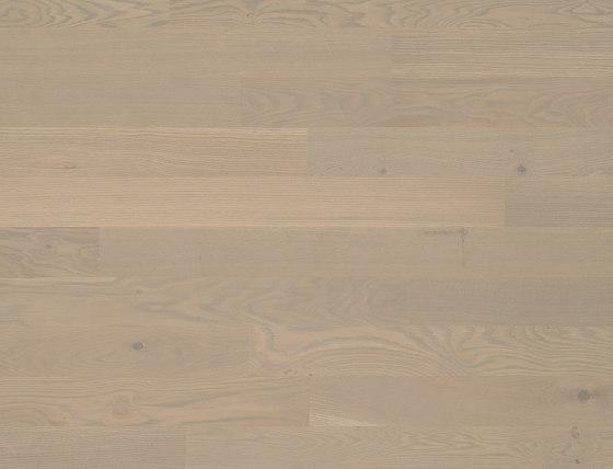 Cleverpark Oak Sasso 34 by Bauwerk Parkett | Wood flooring