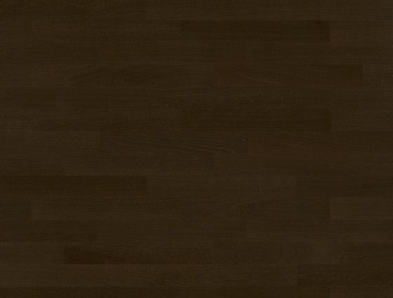 Solopark Oak Mocca 14 by Bauwerk Parkett | Wood flooring