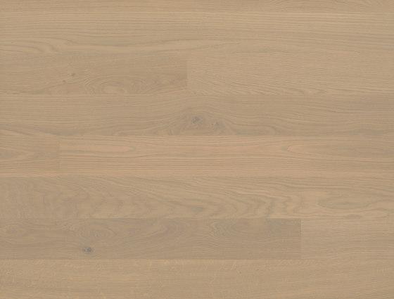 Trendpark Oak Sasso 14 by Bauwerk Parkett   Wood flooring