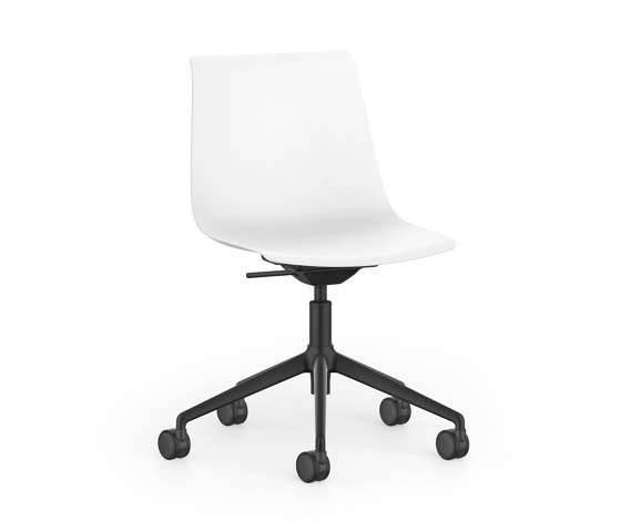 SHUFFLEis1 SU151 by Interstuhl | Chairs