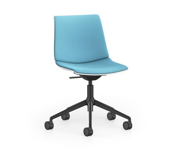 SHUFFLEis1 SU153 by Interstuhl   Chairs