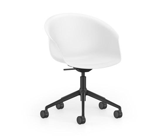 SHUFFLEis1 SU351 by Interstuhl | Chairs