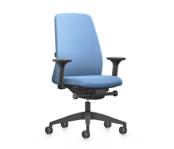 NEW EVERYis1 EV111 by Interstuhl | Office chairs