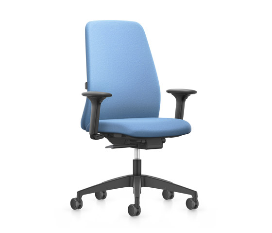 NEW EVERYis1 EV151 by Interstuhl | Office chairs