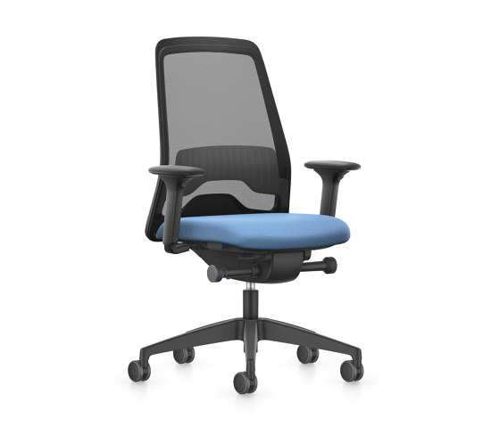 NEW EVERYis1 EV211 by Interstuhl | Office chairs