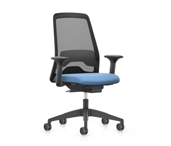 NEW EVERYis1 EV251 by Interstuhl   Office chairs