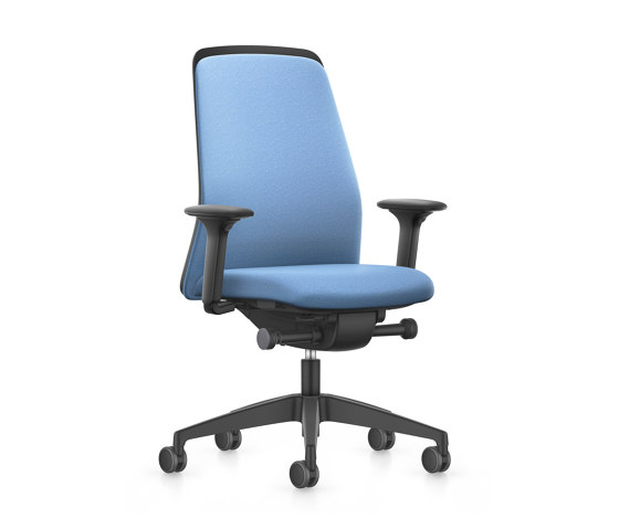 NEW EVERYis1 EV311 by Interstuhl | Office chairs