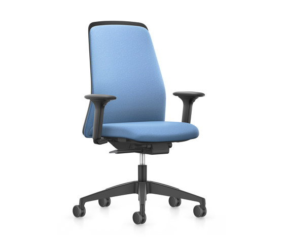 NEW EVERYis1 EV351 by Interstuhl | Office chairs