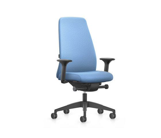 NEW EVERYis1 EV117 by Interstuhl | Office chairs